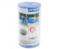 """Intex Картридж """"В"""" для фильтр-насосов"""