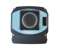 Блок управления фильтрацией Idrania 1,6-2,5 А