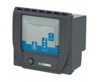"""Блок контроля уровня воды в переливном бассейне """"NIVA 5"""""""