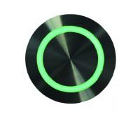 Пьезо кнопка Idrania ROM