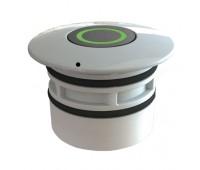 Закладная деталь пьезо кнопки для бетонных бассейнов Idrania