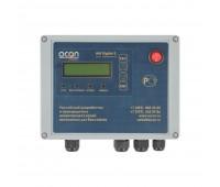 Пульт АКОН АМ digital-S автоматического управления фильтрацией и нагревом воды