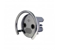 Противоток Xenozone 75 м3/ч с сенсорной пьезокнопкой
