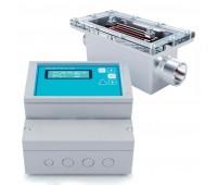 Ионизатор Silvertronix LS до 12 м3