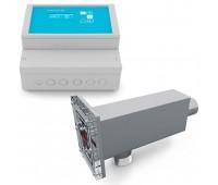 Ионизатор Silvertronix MS1 от 12 до 25 м3