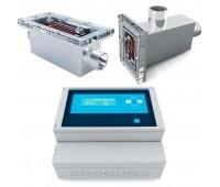 Ионизатор Silvertronix IS1 от 50 до 80 м3
