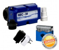 Ионизатор Necon NEC-20 до 15 м3