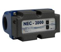 Ионизатор Necon NEC-2000 до 45 м3