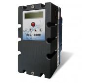 Ионизатор Necon NEC-4000 MAXI до 110 м3