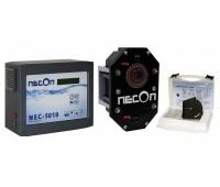 Ионизатор Necon NEC-5010 до 110 м3