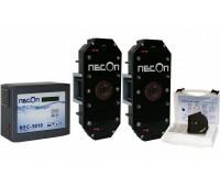 Ионизатор Necon NEC-5010 до 220 м3