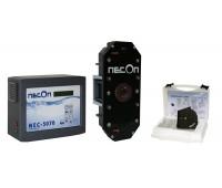 Ионизатор Necon NEC-5070 до 110 м3