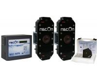 Ионизатор Necon NEC-5070 до 220 м3