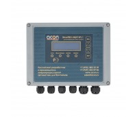 Ионизатор Акон SilverPRO LIGHT 1 до 25 м3