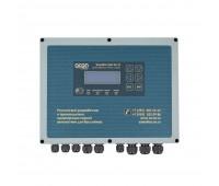 Ионизатор Акон SilverPRO LIGHT 10.2 до 300 м3