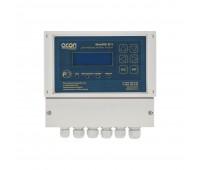 Ионизатор Акон SilverPRO 3.2 до 50 м3