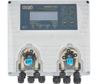 Автоматическая станция Акон DOZBOX-PRO/2 до 500 м3