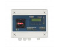 Пульт АКОН АT digital-S автоматического управления фильтрацией и нагревом воды