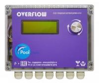Блок контроля уровня воды PoolStyle OVF-1