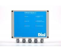 Блок контроля уровня воды Dial ТРИТОН-1