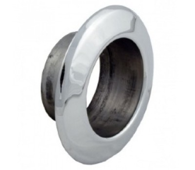 Накладка из нерж. стали для форсунки гидромассажа Waterway MP
