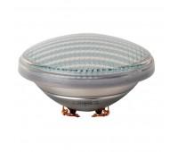 Лампа для прожектора светодиодная LED AquaViva GAS PAR56-360 LED SMD White