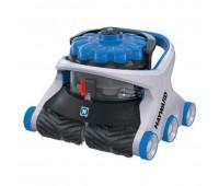 Робот-пылесос Hayward AquaVac 650 (пенный валик)