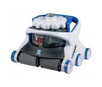 Робот пылесос Hayward Aquavac 600