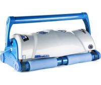 Пылесоc автоматический Astralpool Ultramax Gyro