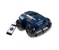 Робот-пылесоc Zodiac RA 6300 Alpha IQ Pro