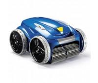 Робот-пылесоc Zodiac Vortex RV 5300