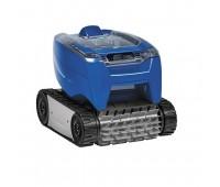 Робот-пылесоc Zodiac TornaX RT 3200