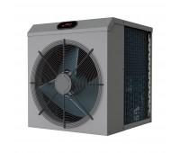 Тепловой насос Fairland SHP03 (3.5 кВт)
