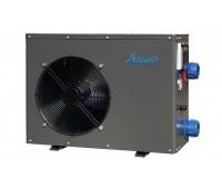 Тепловой насос Azuro BP-100HS