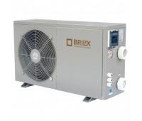 Тепловой насос BRILIX XHPFD 100