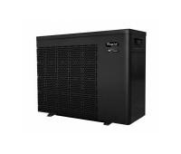 Тепловой насос Rapid inverter RIC26