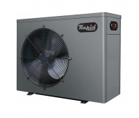 Тепловой насос Rapid mini inverter RMIC06