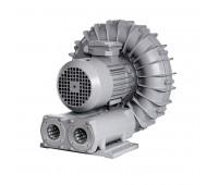 Компрессор одноступенчатый AquaViva 050 (210 м3/ч, 220В)