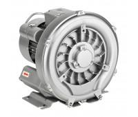 Компрессор одноступенчатый AquaViva 040 (145 м3/ч, 220В)