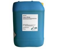 Aquatop Хлорин жидкий 25кг
