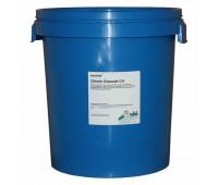 Aquatop Хлорин CH гранулированный 40 кг