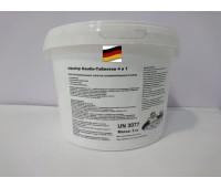 Aquatop Комби-Таблетки (4 в 1) 3 кг