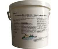 Aquatop Активный кислород 25 кг