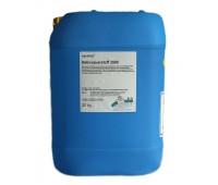 Aquatop Активный кислород 3000 с альгицидом 22 л