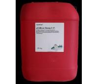 Aquatop рН минус жидкий 25 кг