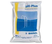 Bayrol РН-плюс 0.5 кг
