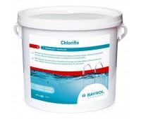 Bayrol Хлорификс 5 кг