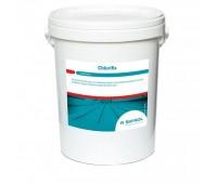 Bayrol Хлорификс 25 кг
