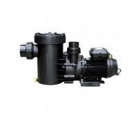 Насос с префильтром Aqua Technix Aqua Maxi 10 (9,5 м3/ч, 220В)