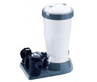 Фильтровальная установка Astralpool Terra 100 (16.5 м3/ч)